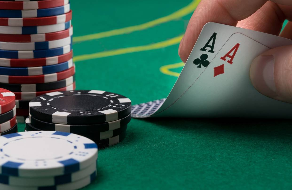 This Article Will Make Your Casino Superb Learn Or Miss Out