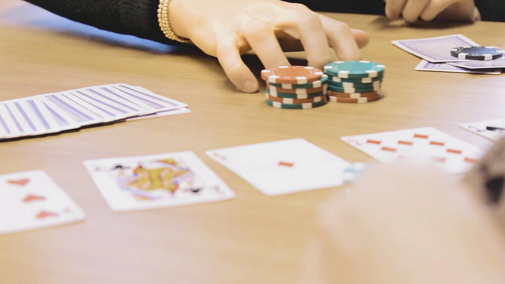 The 6 Largest Casino Errors You May Simply Avoid
