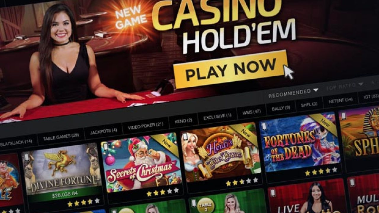 Are You Embarrassed By Your Gambling Tips Abilities? Here is What To Do