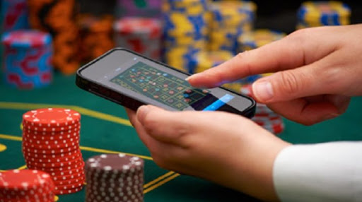 Confidential Info On Online Casino That Solely The Consultants Know Exist