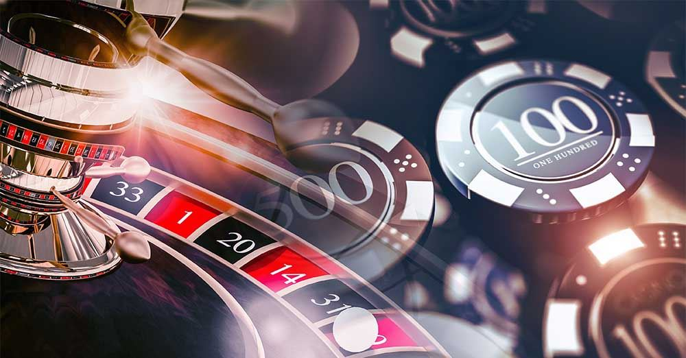 Ways You May Get More Casino While Spending Much Less