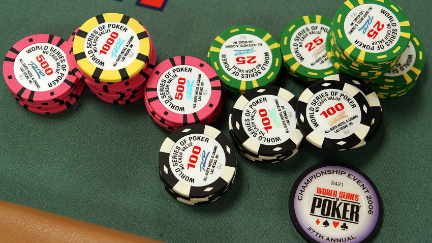 The Difference Between Casino And Search engines