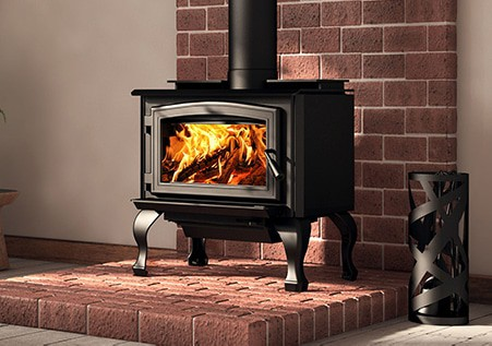 Get You To change Your Wood Burning Stove Technique
