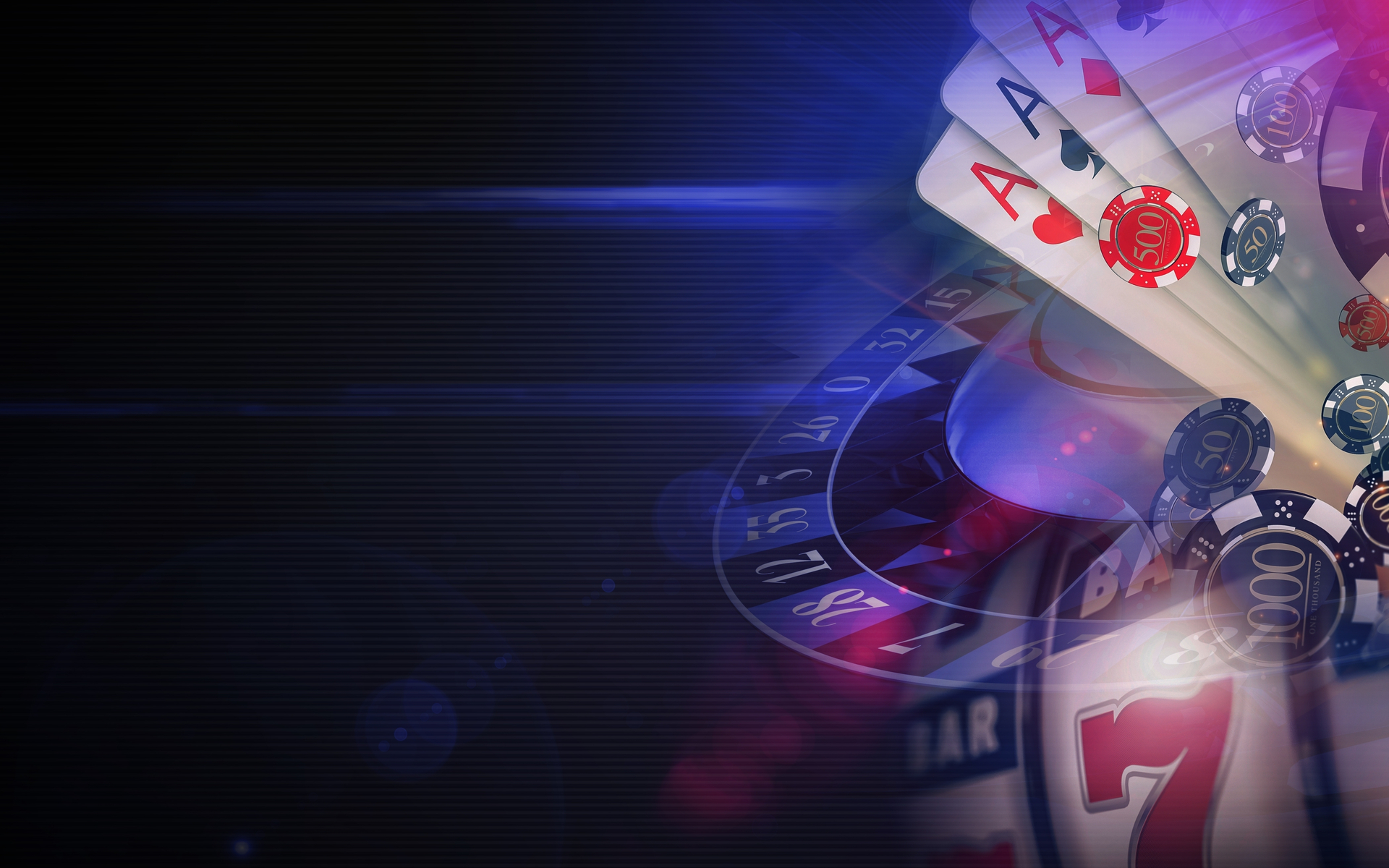 What To Do About Online Gambling Earlier Than It's Too Late