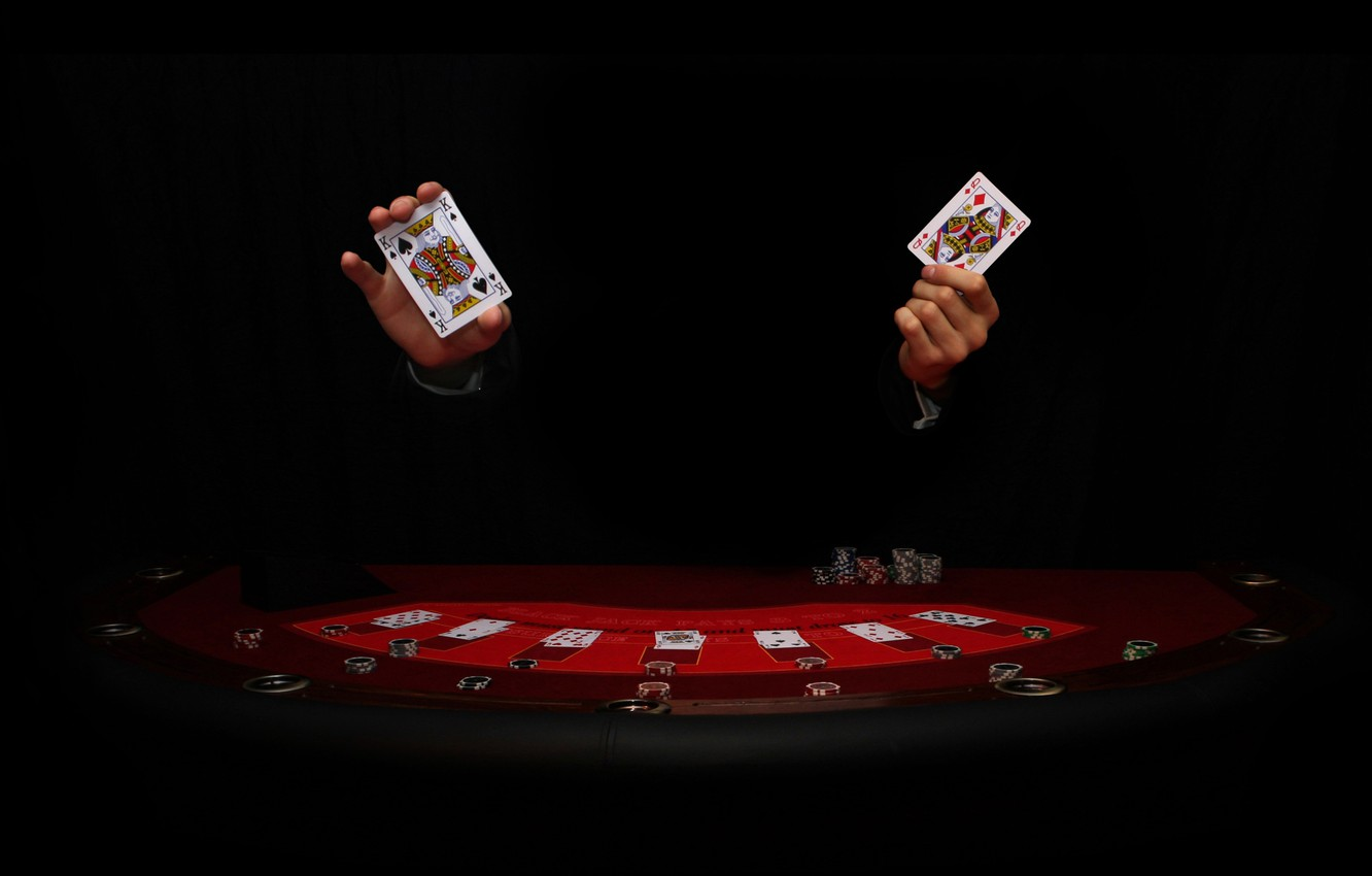Seven Lessons About Casino It Is Advisable