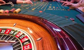Effective Methods For Gambling That You Can Use Starting At Present