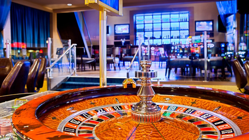 Efficient Methods For Casino That You Should Use Starting Right